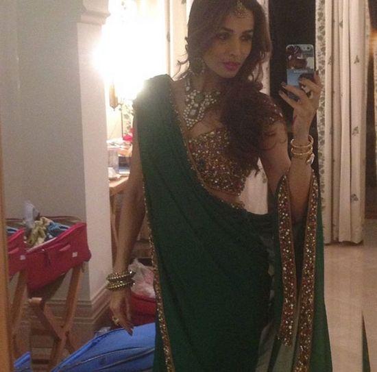 All About Arpita Khan Aayush Sharmaa S Wedding Indian Wedding Fashion Bollywood Fashion Indian Fashion