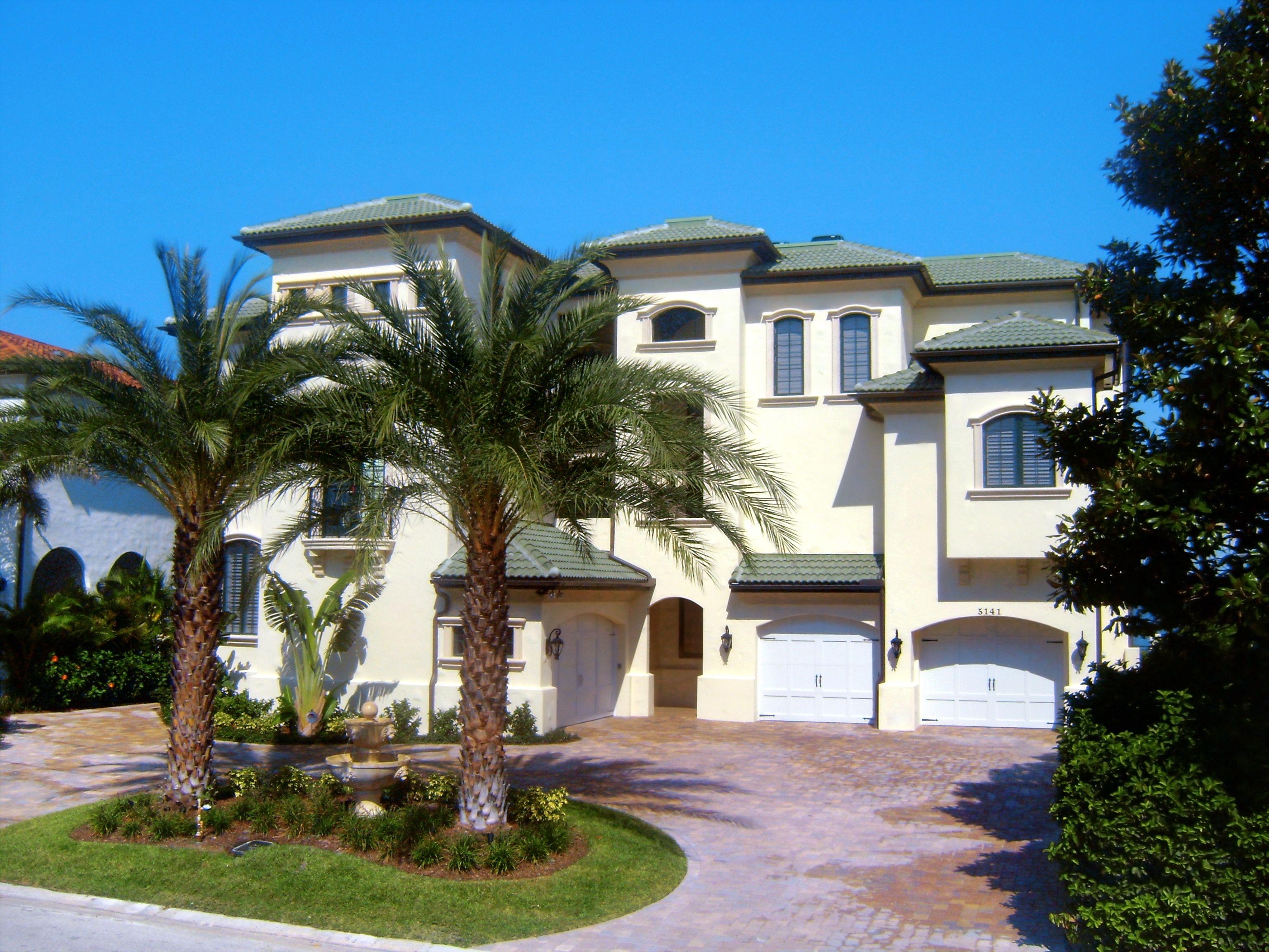 d84c1f1429245fa4225cdbb73da9ae03 - Palm Gardens Rehab Vero Beach Florida