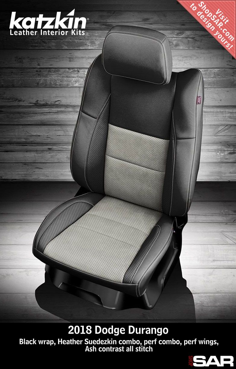 Marvelous Katzkin Leather Interior Kits Leather Seat Covers Leather Frankydiablos Diy Chair Ideas Frankydiabloscom