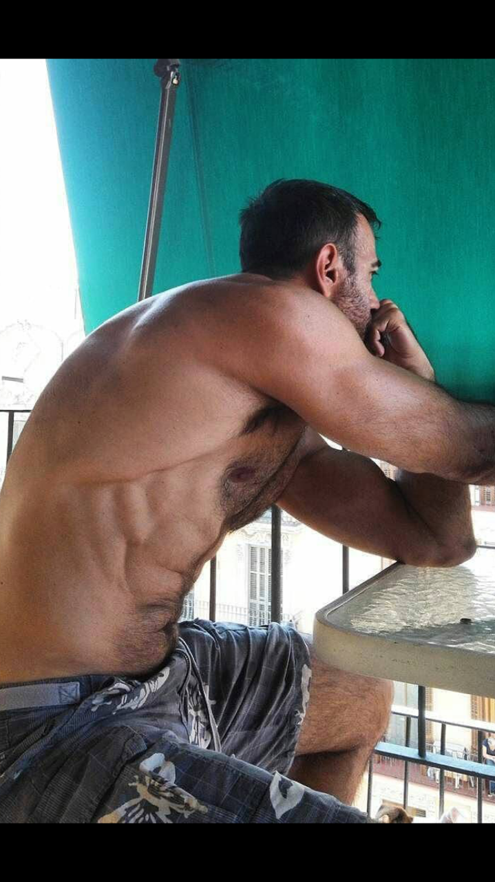 Pin by calvin copel on beards scruff and body hair pinterest