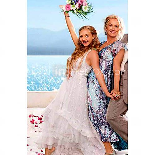 amanda seyfried mamma mia wedding hair amanda seyfried mamma mia