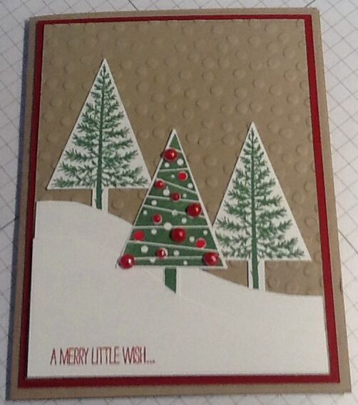 www.MyStampingSpot.com Visit the website for all the details on Stamp A Stack 2014 including kits by mail
