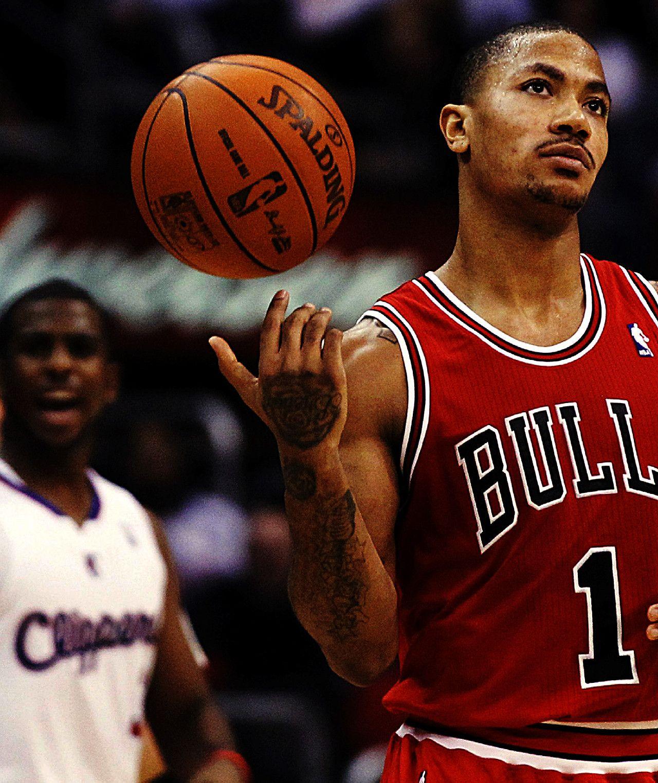 Derrick rose basketball pinterest derrick rose rose and nba michael jordan derrick rose voltagebd Images