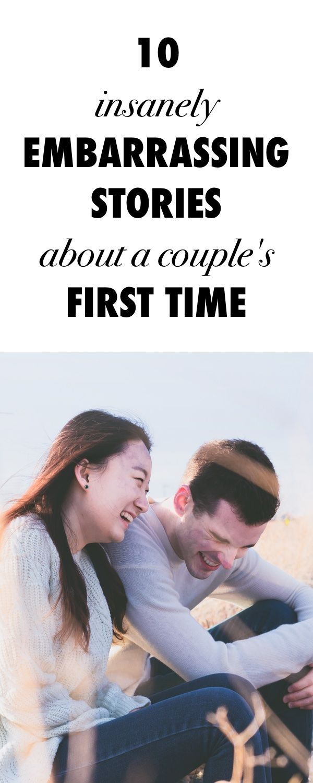 dating advice virgins