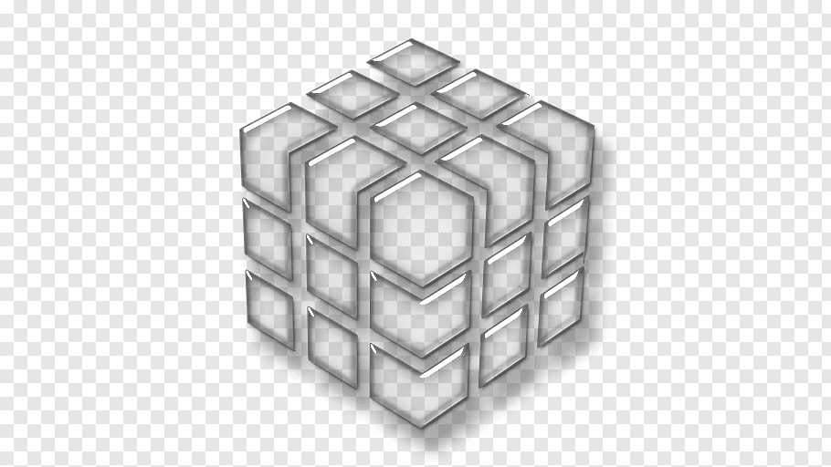 Shape Cube Computer Icons Three Dimensional Space Butte Cube Png Geometry Triangles Sacred Geometry Mandala Hexagon Shape