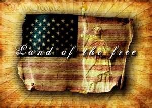 Image Search Results For Land Of The Free Land Of The Free Independence Day Quotes July Quotes