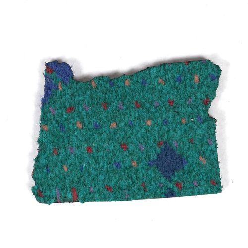 Pdx Carpet At City Liquidators Furniture Warehouse In Portland Or