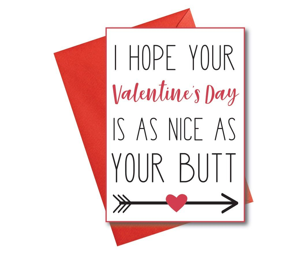 Valentine's card for spouse. Click through to find gifts, decor, and more for Valentines, Christmas, Thanksgiving, and more.  Or shop our 1000+ designs for all of life's journeys. Weddings, birthdays, new babies, anniversaries, and more. Only at Aesthetic Journeys
