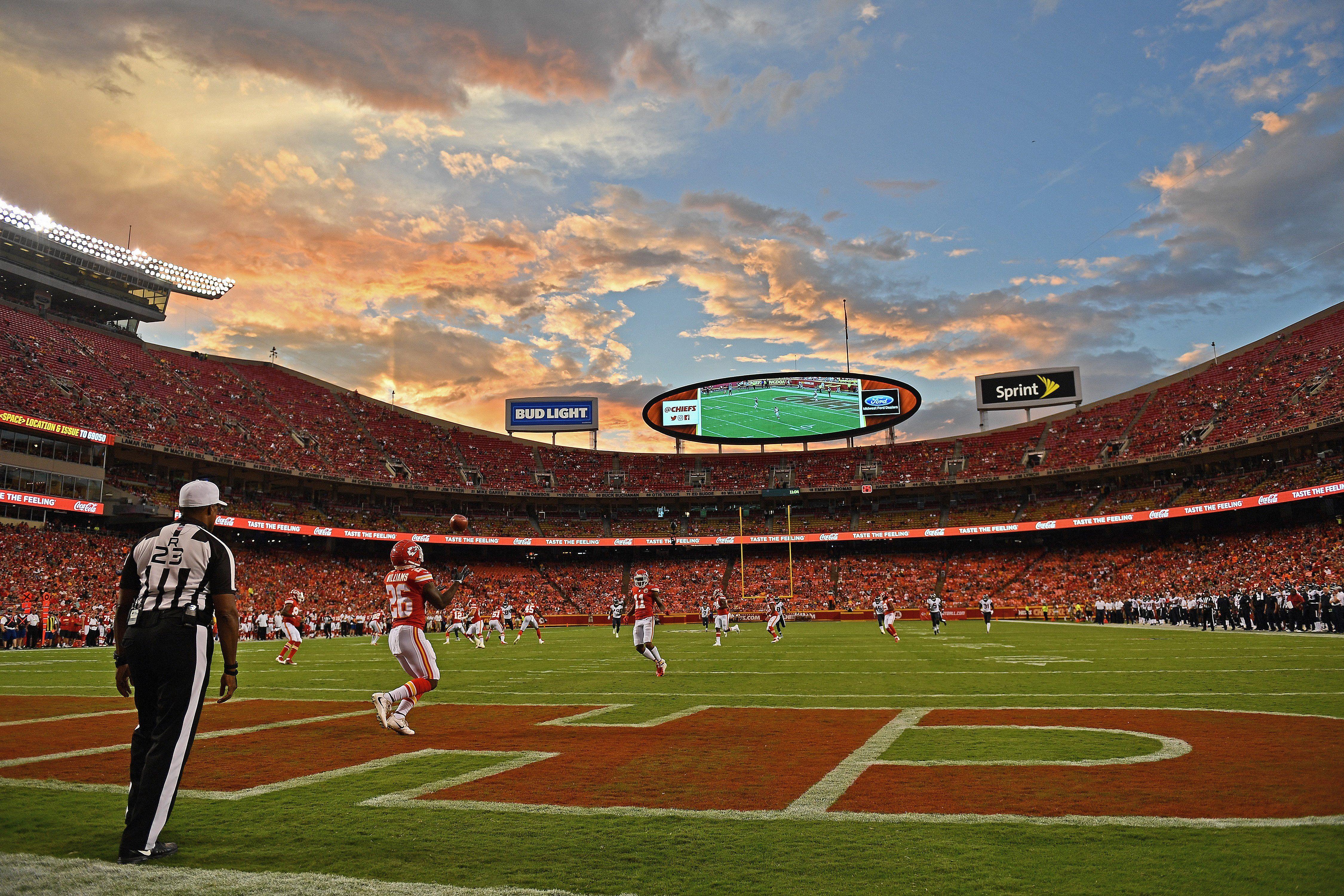 Broncos News, Scores, Status, Schedule NFL Stream nfl