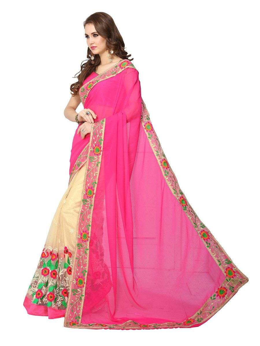 Buy Sarees Online Purchase Sarees Online Party Wear Sarees Reception ...