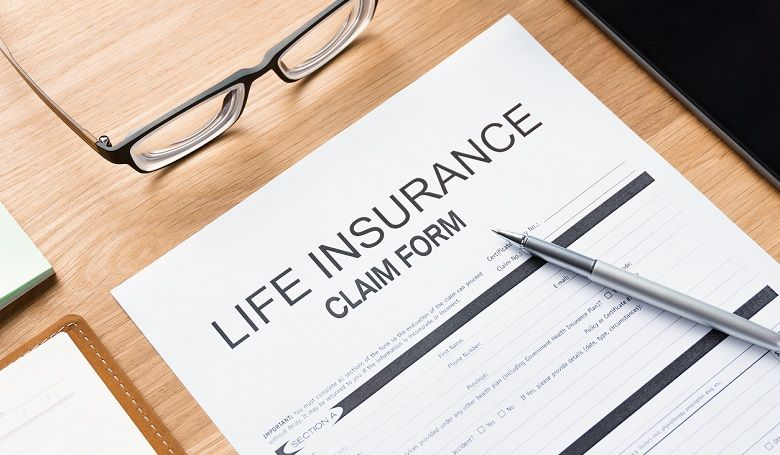 Do i have to pay taxes on a life insurance payout life