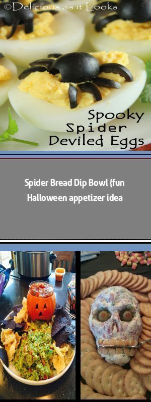 Spider Bread Dip Bowl {fun Halloween appetizer idea Original Ranch Spinach Dip #halloweenappetizerideas Spider Bread Dip Bowl {fun Halloween appetizer idea Original Ranch Spinach Dip #halloweenappetizerideas Spider Bread Dip Bowl {fun Halloween appetizer idea Original Ranch Spinach Dip #halloweenappetizerideas Spider Bread Dip Bowl {fun Halloween appetizer idea Original Ranch Spinach Dip #halloweenappetizerideas Spider Bread Dip Bowl {fun Halloween appetizer idea Original Ranch Spinach Dip #hall #halloweenappetizerideas