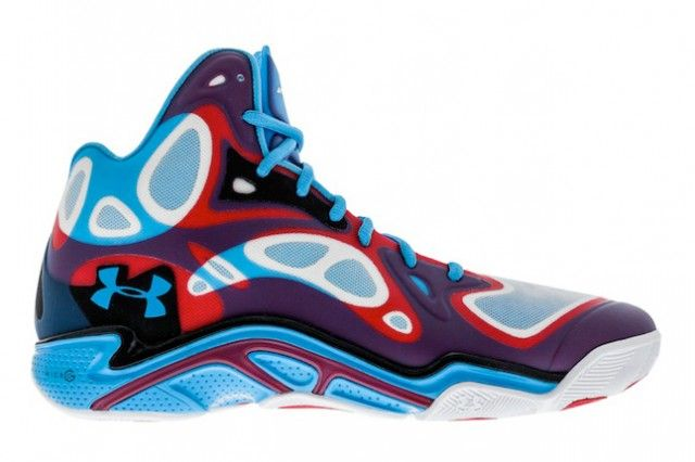 under armour basketball shoes kemba walker. pics for \u003e under armour shoes kemba walker basketball