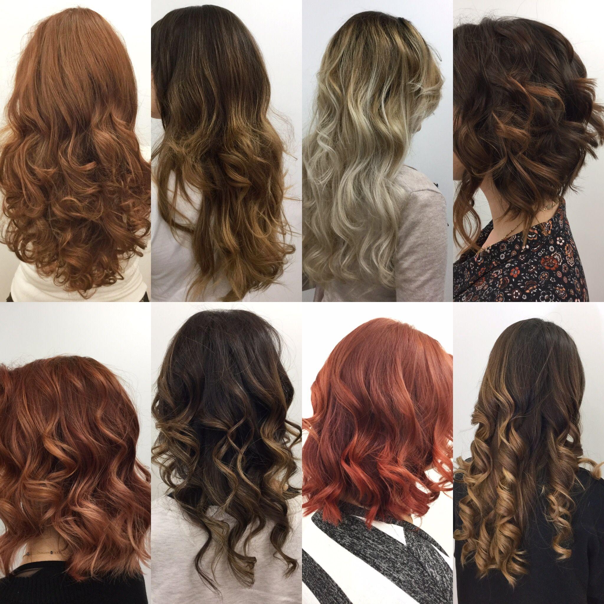 Pin by la bottega di elena on hair color pinterest hair coloring