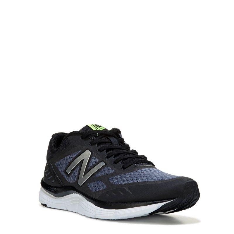 2017 High Nike Zoom Ascention Basketball Shoe BlackWhiteCrimson