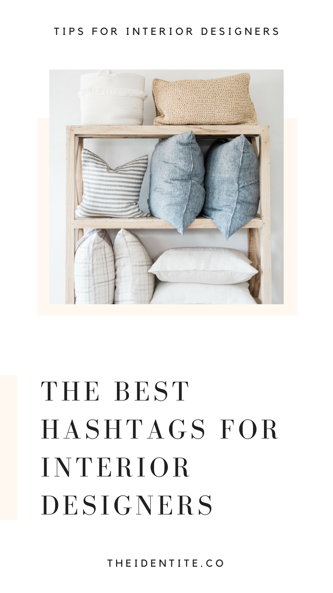 Best Hashtags For Interior Designers In 2020 Interior Design Hashtags Interior Design Quotes Portfolio Web Design