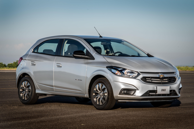 Pin De Vitor Em Vector Em 2020 Carro Mais Vendido Carros Carros Lindos