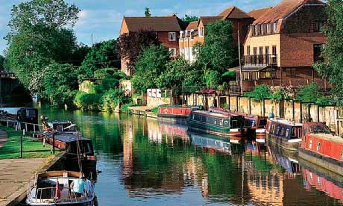 Tewkesbury, Gloucestershire - Pesquisa Google
