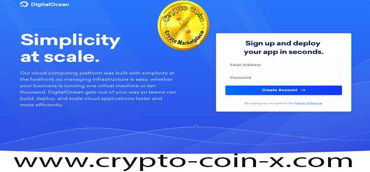 plutus bitcoin empresa bitcointrade