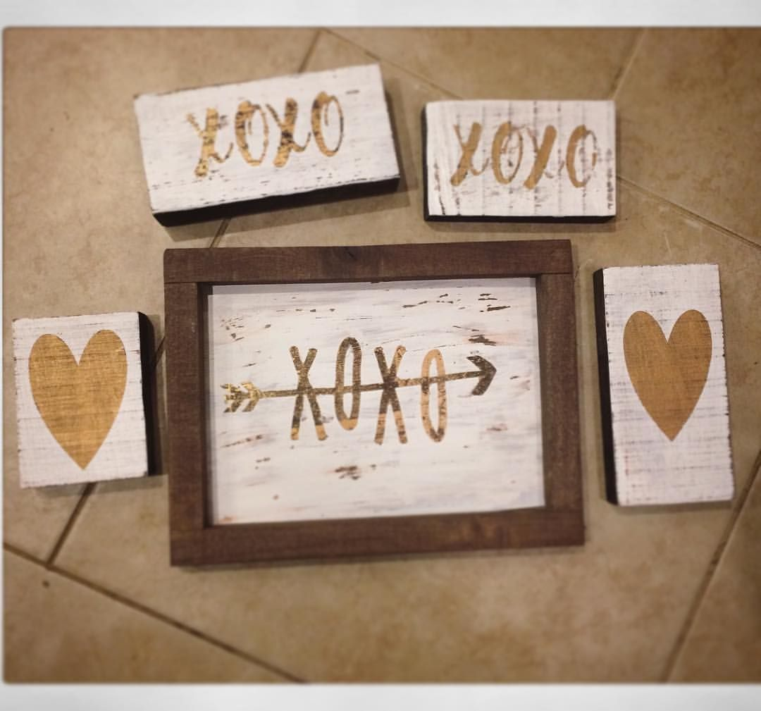 Handmade Wooden Signs Montgomery Al Check Out The Etsy Shop Link