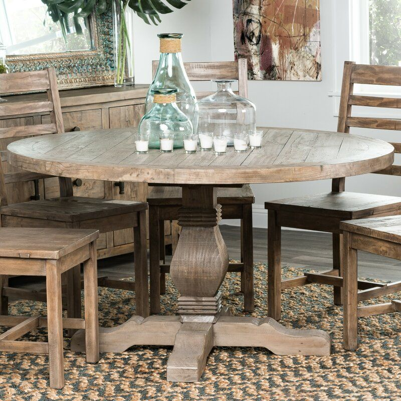 Gertrude Dining Table In 2020 Dining Table Extendable Dining