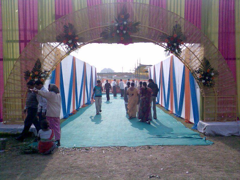 Shree krishna mandap decorator in ahmedabad team is fully shree krishna mandap decorator in ahmedabad team is fully expertise into wedding decorations various junglespirit Images