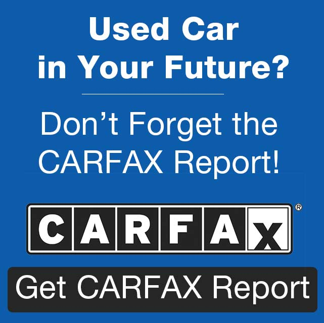 Carfax Account Login New Members First Munity Credit Union