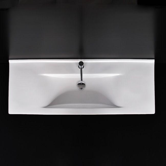 lacava 5472 spring porcelain vanity top