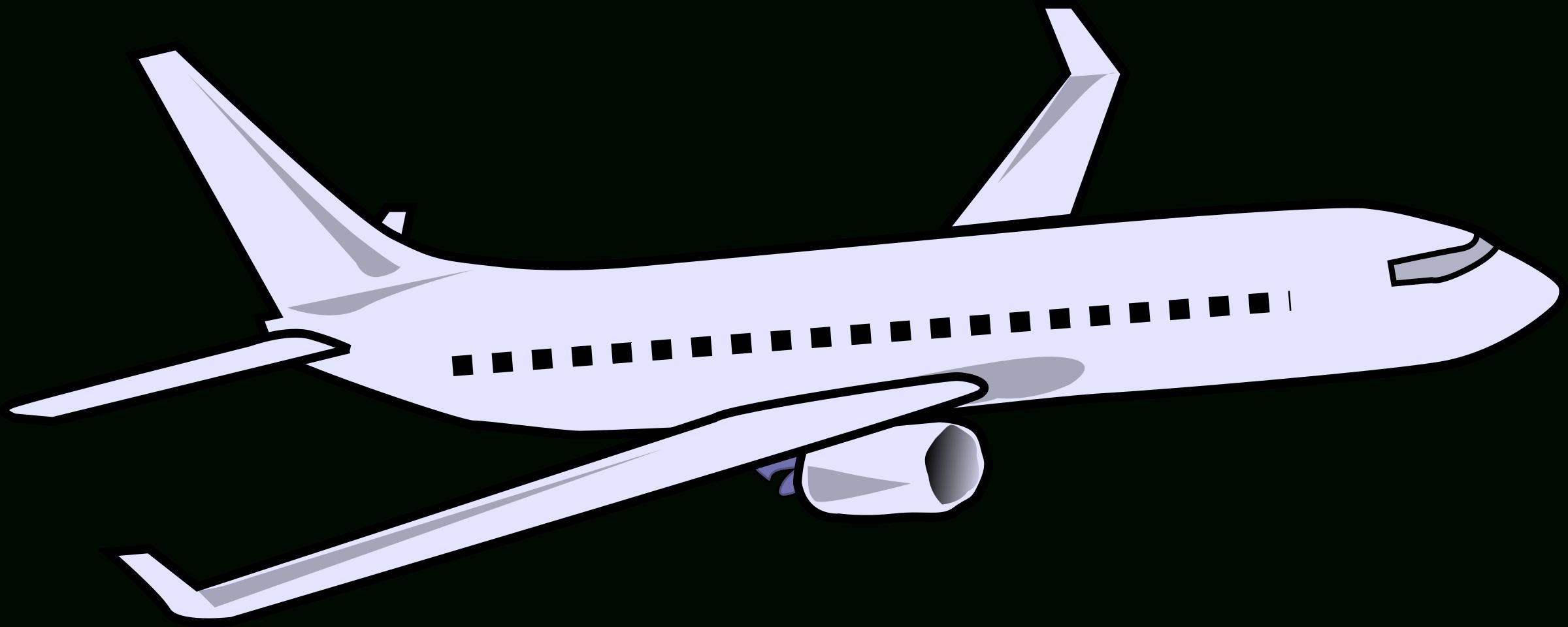 Pin Oleh Enosart Com Di Transportation Clipart Pesawat Kartun Gambar Kartun