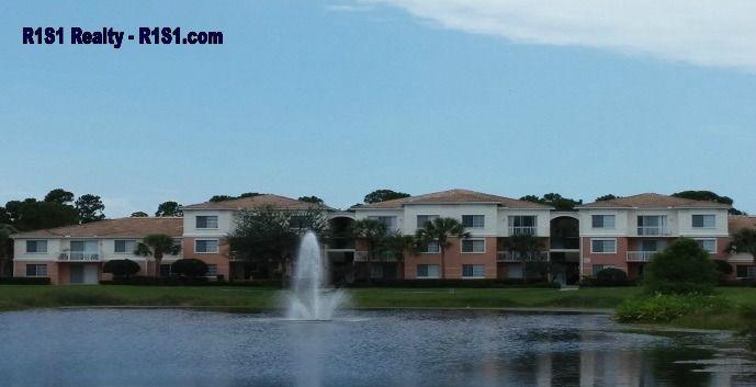 d84d2fcdefa48e30fe49726bfe4db0c6 - Condos Palm Beach Gardens For Sale
