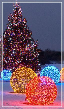 Wholesale Christmas Lights And Trees Christmas Lights Etc Christmas Lights Holiday Lights Christmas