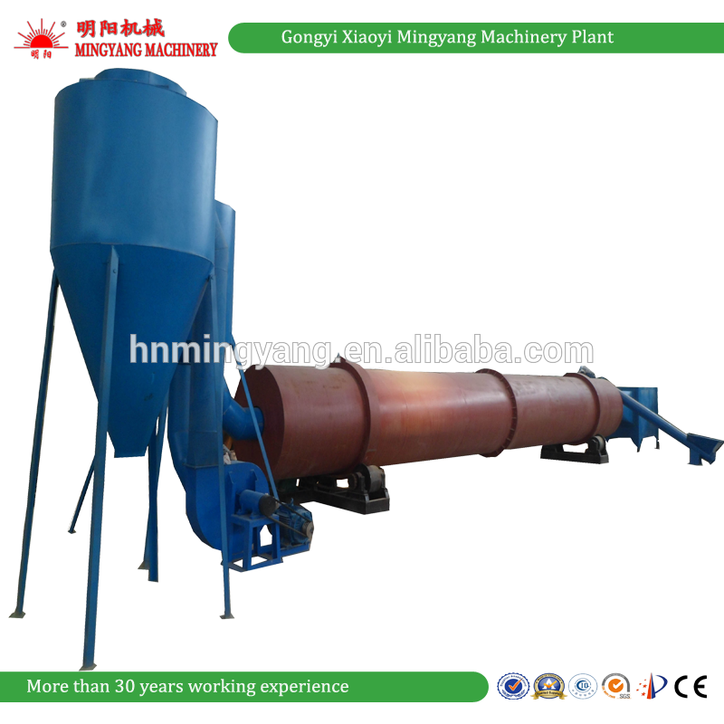 Time To Source Smarter Dryer Machine Wind Sock Compact Laundry