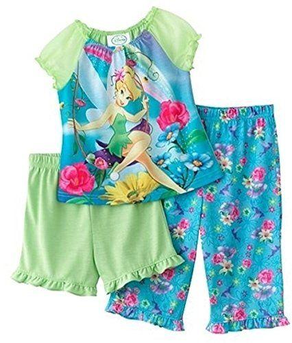 Disney Sofia Princess girls all in one pyjamas toddler official cute xmas gift