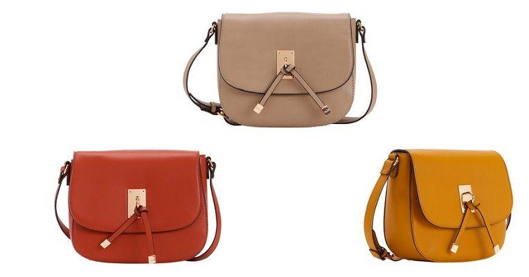 beni di consumo stile popolare vendita usa online Pin on Handbags , Purses & Wallets