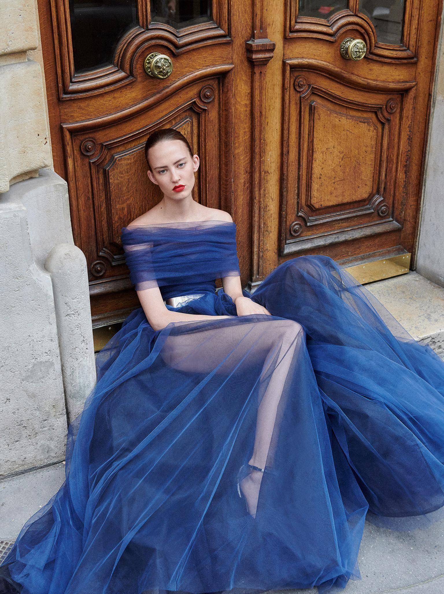 Queen Elizabeth I Galia Lahav Fashion Fashion Classy Editorial Fashion [ 2054 x 1536 Pixel ]