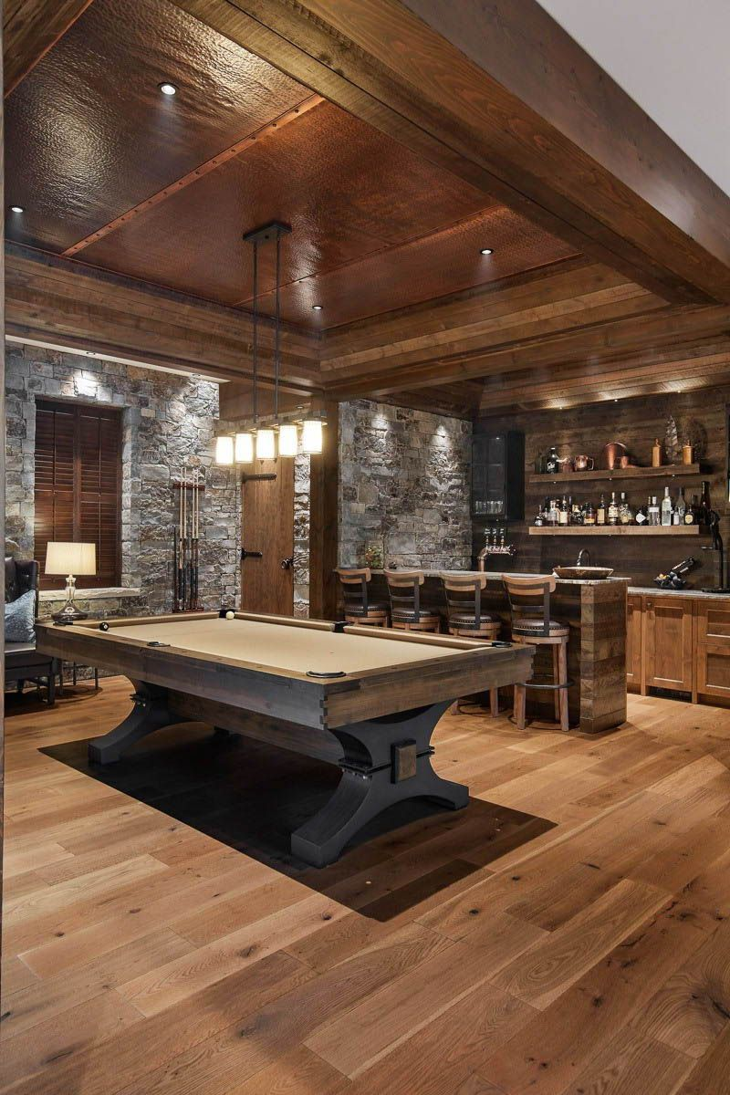 Photo of Completely gorgeous picket body mountain chalet in British Columbia