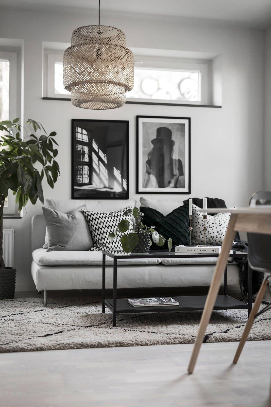 Photo of Méli-mélo suédois 37 – PLANETE DECO a homes world