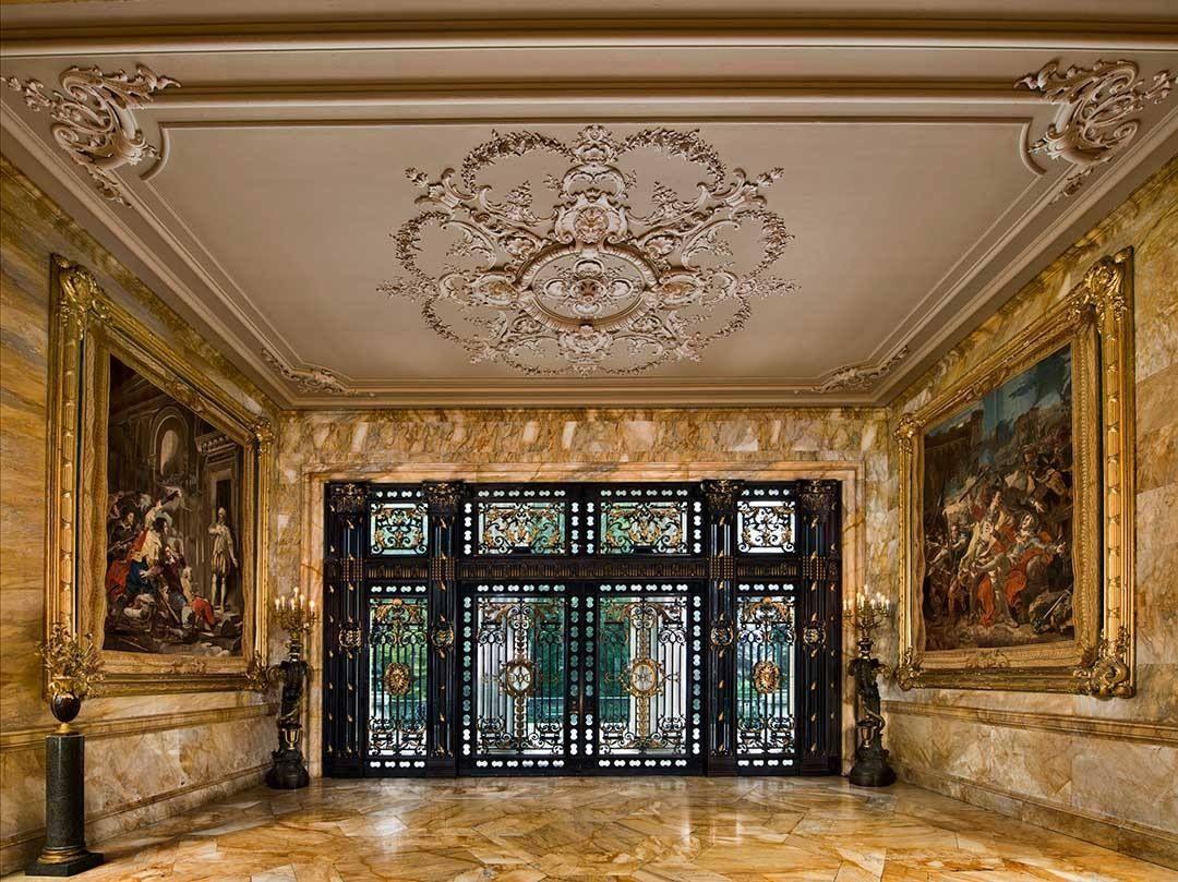 Marble House Newport Ri Newport Ri Pinterest