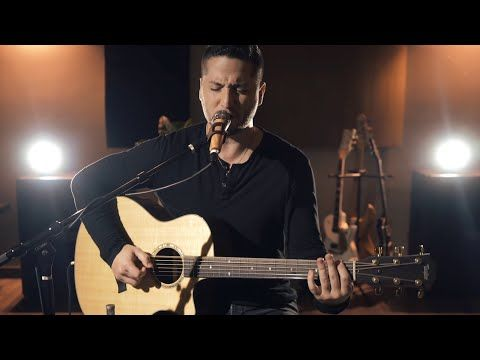 Attention Charlie Puth Hd Mp4 Mp3 Song Download With Images Attention Charlie Puth Charlie Puth Boyce Avenue