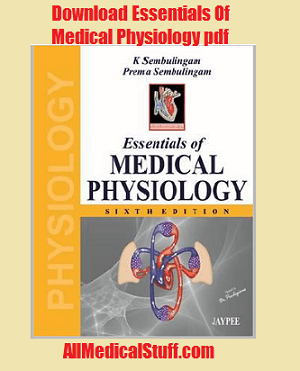 Searching for best physiology book learn about 2 best physiology searching for best physiology book learn about 2 best physiology books and download essentials of fandeluxe Image collections