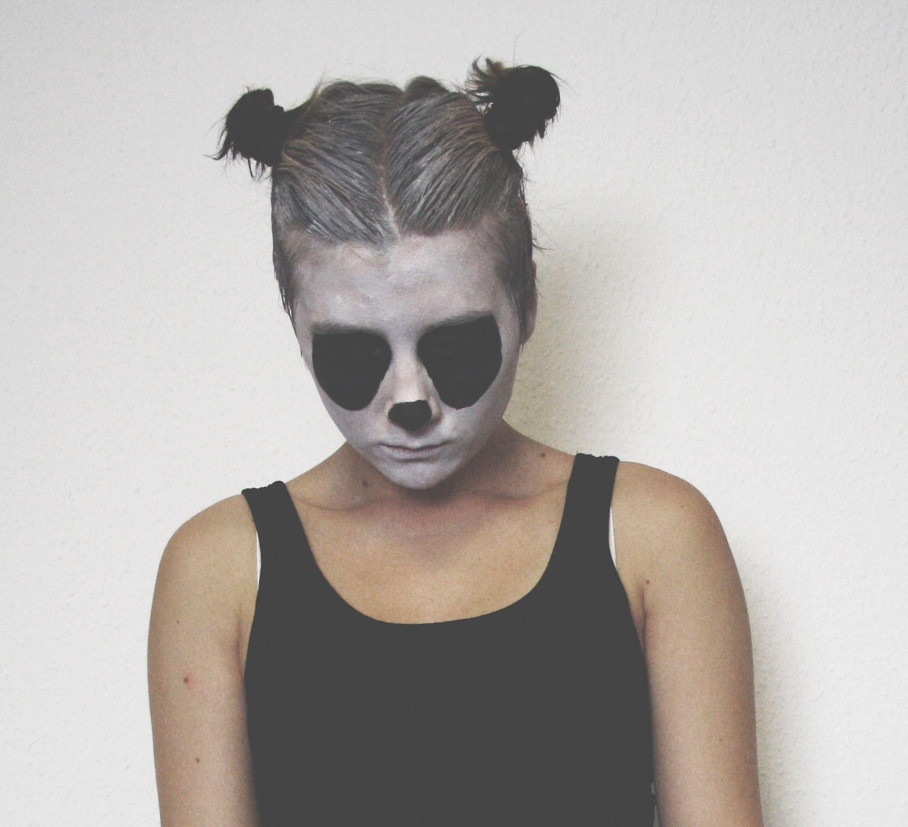 Pin von Sophie auf costumes Pinterest