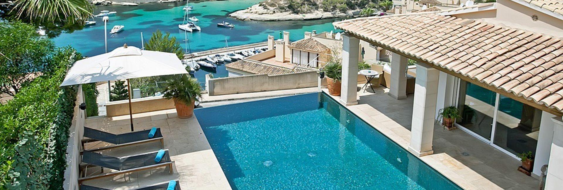 Haus Kaufen Mallorca El Toro