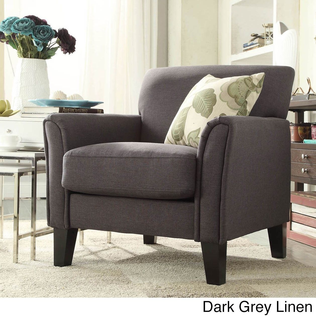 Living Room Chairs Modern Accent Chair Living Room Chairs Accent Chairs Cute chairs for living room