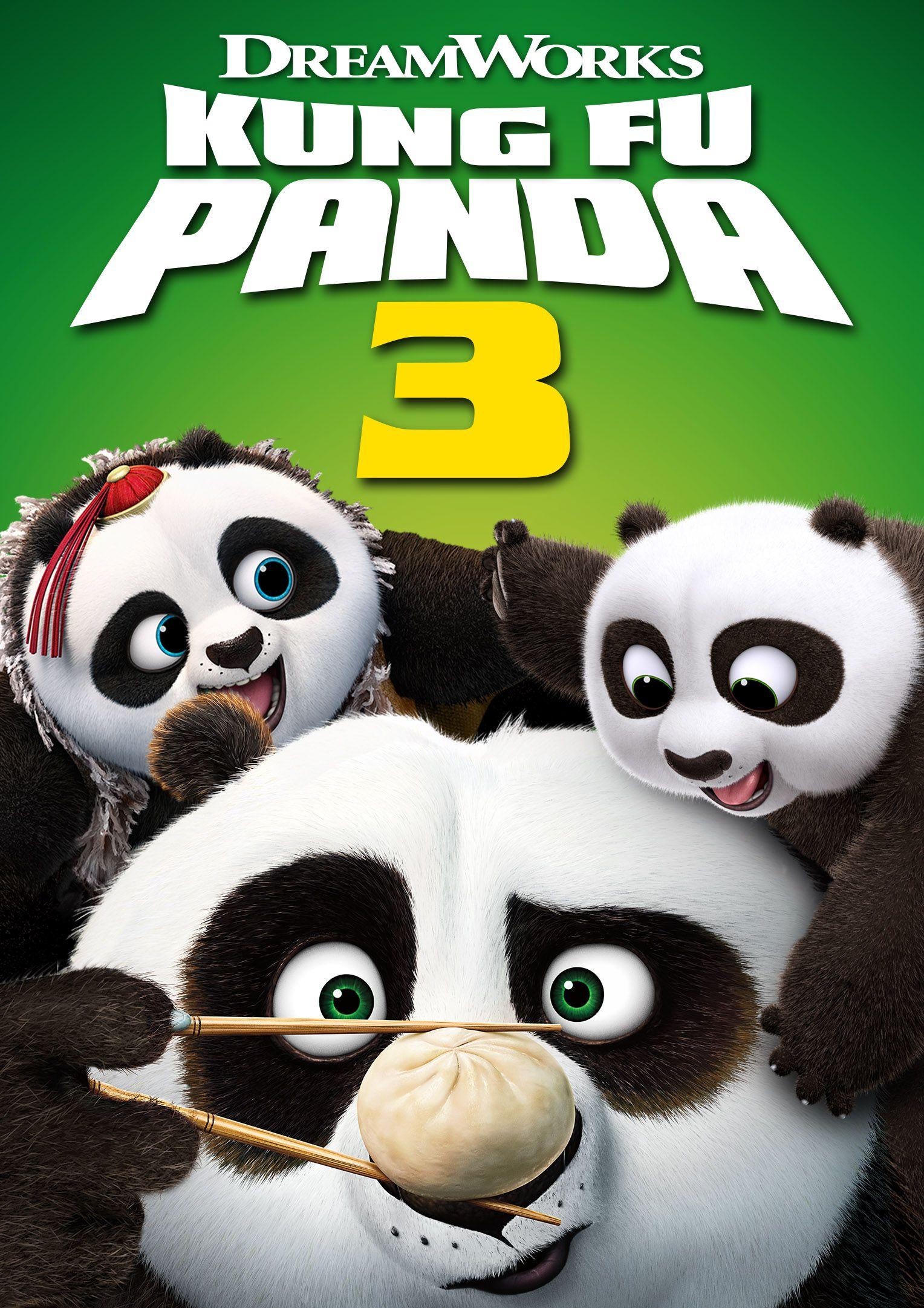 Kung Fu Panda 3 Plus Giveaway Pandainsiders Central Minnesota Mom Kung Fu Panda 3 Kung Fu Panda Kung Fu