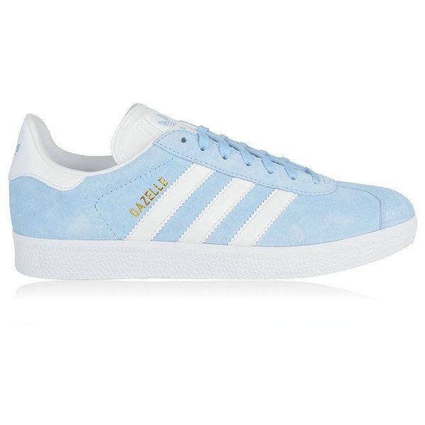 official photos 02738 6e5b6 Womens Adidas Stan Smith Sneaker ( 110)   liked on Polyvore featuring mens  fashion