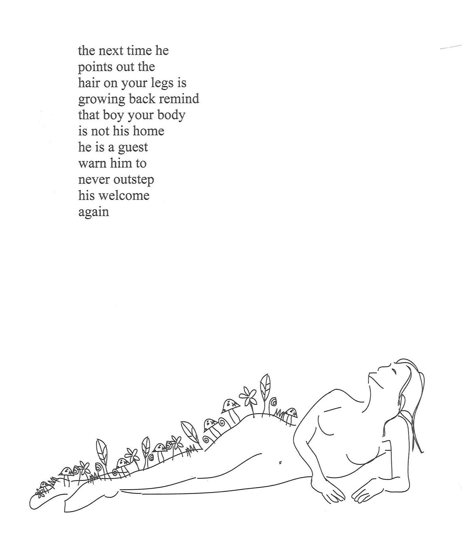 The Technopo(e)litics of Rupi Kaur: (de)Colonial AestheTics and Spatial Narrations in the DigiFemme Age - Ada New Media