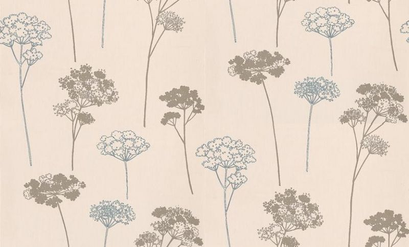 meadowsweet vanilla