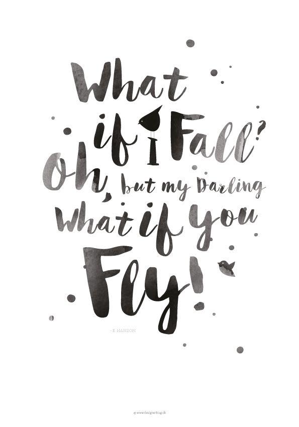 favorit citater Jeg elsker motiverende ord og citater med et budskab. Et af mine  favorit citater
