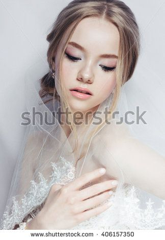 Wedding Style Stock Photos, Images, & Pictures | Shutterstock