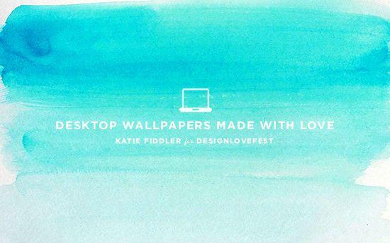 DRESS YOUR TECH 24 Watercolor WallpaperWatercolor BackgroundOmbre BackgroundPaper BackgroundComputer